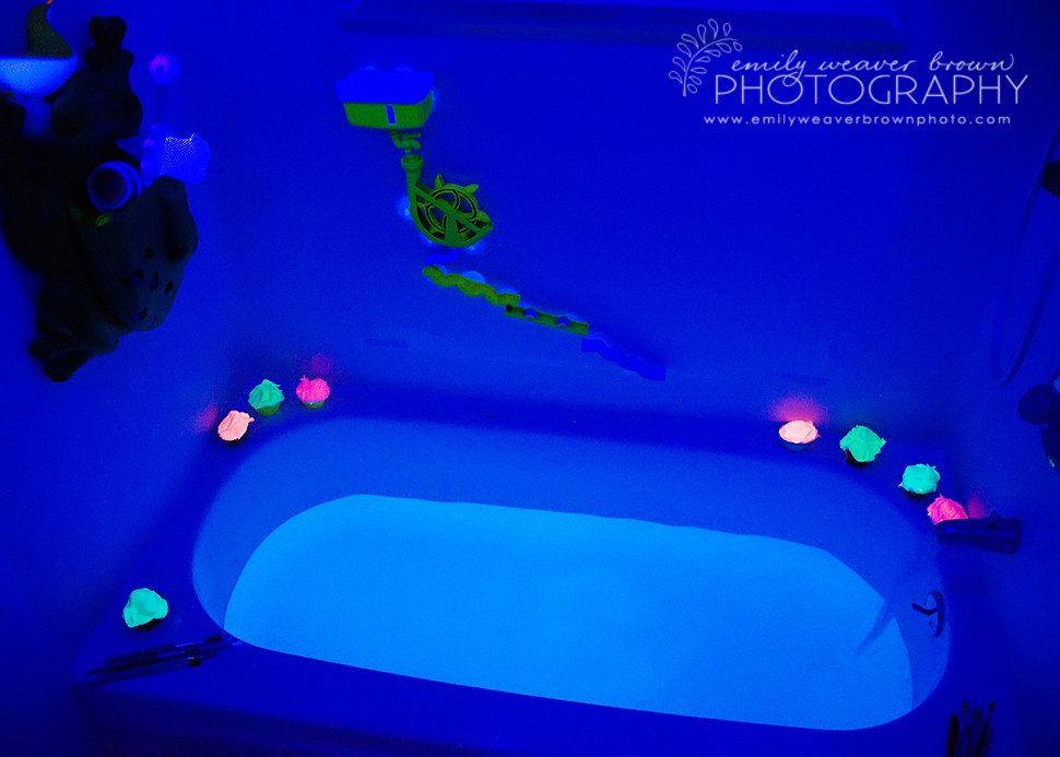 Black Light Bathroom 28 Images 56 Astounding Black Bathroom Light Fixtures Gelezo Realie