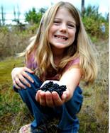 blackberry_girl_2